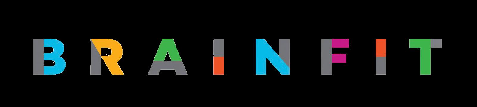 BrainFit® Malaysia | Train The Kids Brain | Be Smarter